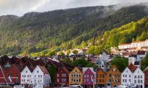 Иммиграция в Норвегию: способы и программы переезда