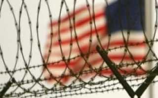 Процесс ассимиляции немцев в США