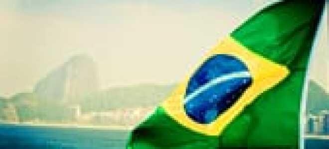 Иммигранты и иммигрантские семьи в Бразилии