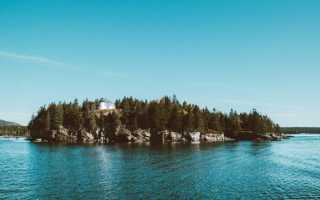 Приглашение для временной визы в Канаду