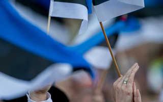 Иммиграция в Эстонию от идеи до паспорта
