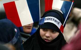 Работа во Франции: вакансии и способы поиска