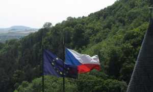 Как уехать в Чехию: все возможности и способы