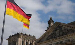 Города Германии на букву А