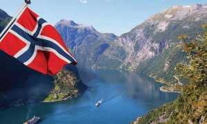 Вакансии и работа в Норвегии: поиск, виза и разрешение