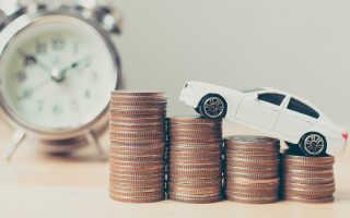 Критика теорий соотношения сущности и функций денег