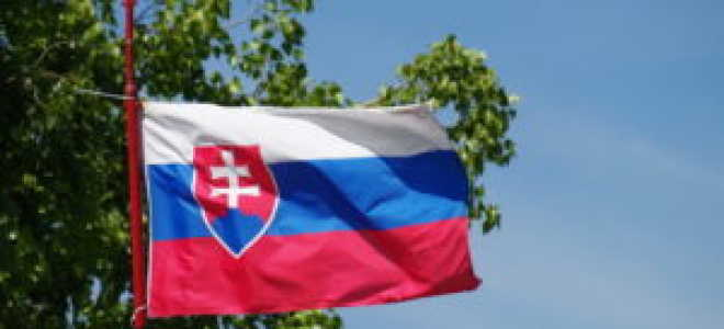 Работа в Словакии: вакансии, виза и оформление документов