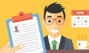 Как правильно отвечать на вопросы на собеседовании при приеме на работу