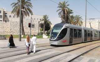 Цены в Израиле на продукты, жилье, отдых, товары и услуги