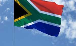 Иммиграция в ЮАР