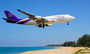 Цены в Таиланде на продукты, жилье, товары и услуги, отдых