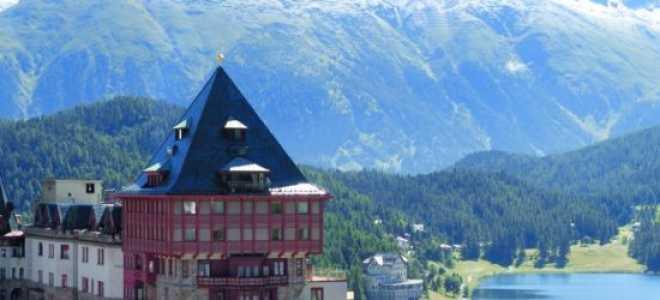 Жизнь в Швейцарии: плюсы и минусы