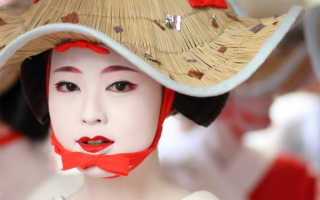 Русские в Японии: жизнь диаспоры