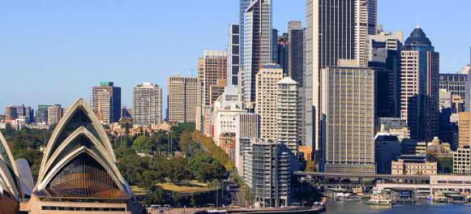 Жизнь в Австралии: плюсы и минусы, уровень и продолжительность