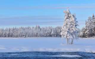 Цены в Финляндии на еду, товары и услуги, жилье и отдых