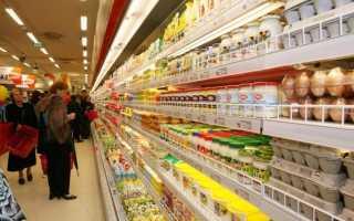 Цены в Польше на еду, жилье, товары и услуги, такси и автомобили