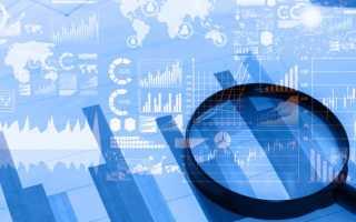 Девальвация национальных валют и Бреттон-Вудская система