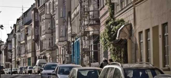 Жизнь в Германии: плюсы, минусы и продолжительность