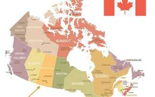 Иммиграция в Саскачеван: провинциальная программа