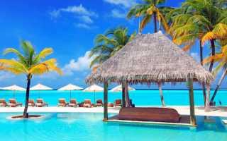 Таиланд в январе: один из лучших месяцев для отдыха
