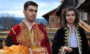 Виза в Сербию для россиян в 2020 году: посещаем Балканский полуостров