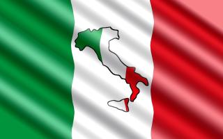 Отношение к иммигрантам в Италии