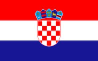 Иммиграция в Хорватию от идеи до паспорта