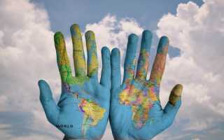 Профессиональная иммиграция: популярные программы и направления