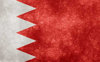 Обнаружение нефти в Саудовской Аравии и Бахрейне