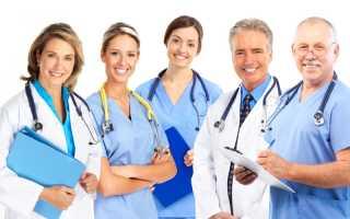 Профессия врач: специальности и обучение, где и как им можно стать
