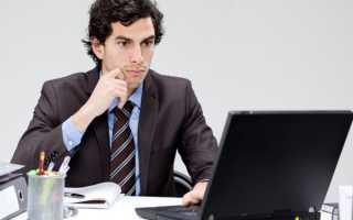 Работа в Варшаве и поиск вакансий, оформление разрешения и визы
