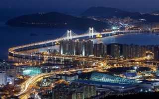 Иммиграция в Корею: способы и перспективы
