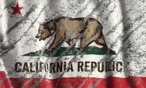 Калифорния в 1970 годы: общество, экономика и политика