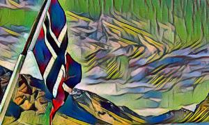 Как уехать в Норвегию, получить вид на жительство и работу