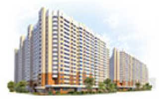 Цены в Абхазии на отдых, недвижимость и продукты