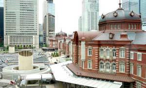 Недвижимость в Японии: рынок от Токио до окраин