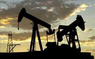 Влияние нефти на экономику Колумбии
