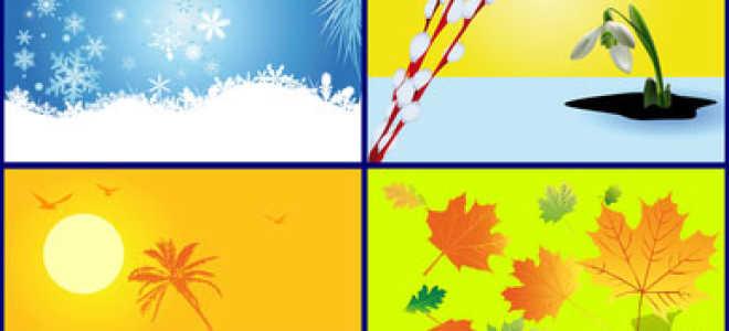 Туристические сезоны Болгарии: лето и зима