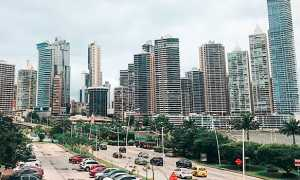 Оффшор в Панаме: регистрация и использование