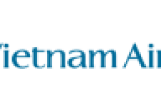 Авиакомпания Vietnam Airlines