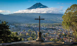 Иммиграция в Латинскую Америку: способы переезда