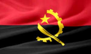 Цены в Анголе на продукты, услуги и товары
