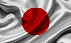 Зарплаты в Японии