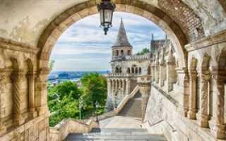 Озеро Балатон в Венгрии: отдых и туры