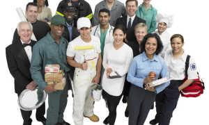 Иммиграция в Канаду для людей творческих профессий