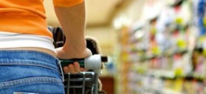 Цены в Ирландии на продукты, жильё, товары и услуги, отдых