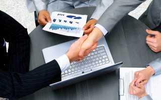 Бизнес в других странах: необходимые суммы и особенности ведения