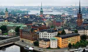 Иммиграция в Финляндию: способы и необходимые деньги