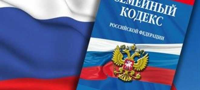 Однополые браки в России: позиция закона и общественное мнение