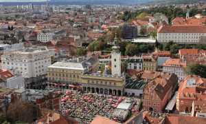 Переезд в Хорватию: 3 эффективных способа